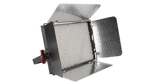 Lampa LED Aputure LS 1S