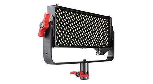Lampe LED Aputure LS 1/2w