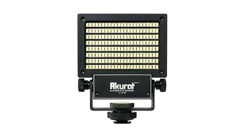 Lampka LED Akurat LL2120