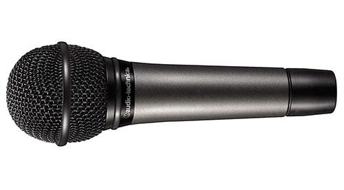mikrofon dynamiczny Audio Technica ATM510