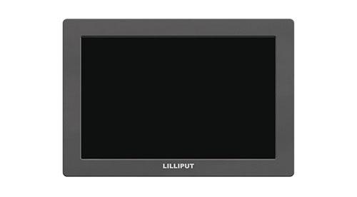 monitor Lilliput Q7