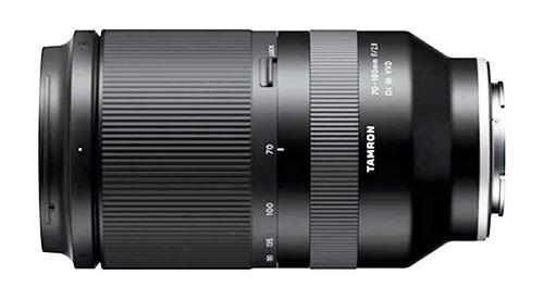 obiektyw Tamron 70-180mm