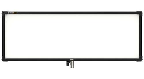 panel LED f&v z12000vc RGBWW