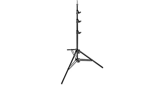 statyw Manfrotto Avenger Baby 4m