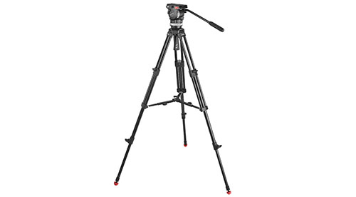 statyw Sachtler Ace M MS