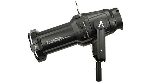Aputure Spotlight mount