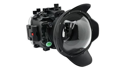 obudowa podwodna Seafrogs a7s3