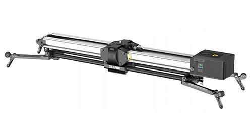 slider Zeapon e800